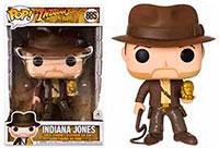 Funko-Pop-Indiana-Jones-Indiana-Jones-super-sized-885