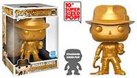 Funko-Pop-Indiana-Jones-Indiana-Jones-super-sized-metallic-gold-885