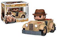 Funko-Pop-Indiana-Jones-Indy's-Ride-Disney-Parks-19