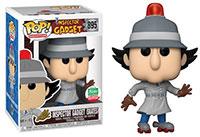 Funko-Pop-Inspector-Gadget-895-Inspector-Gadget-Skates-FunkoShop-exclusive