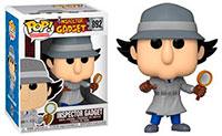 Funko-Pop-Inspector-Gadget-Inspector-Gadget-892