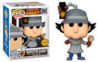 Funko-Pop-Inspector-Gadget-Inspector-Gadget-Chase-892