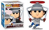 Funko-Pop-Inspector-Gadget-Inspector-Gadget-Flying-893