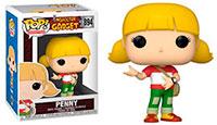 Funko-Pop-Inspector-Gadget-Penny-894