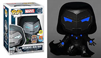 Funko-Pop-Iron-Man-677-Infamous-Iron-Man-GITD-2020-ComicFest-PX-Previews-Exclusive