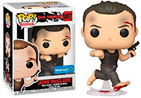 Funko-Pop-Jungla-de-Cristal-Figures-1004-John-McClane-Walmart-Exclusive
