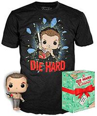 Funko-Pop-Jungla-de-Cristal-Figures-672-John-McClane-Shirtless-Target-T-Shirt-Bundle-Exclusive