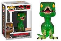 Funko-Pop-Jurassic-Park-Velociraptor-888