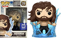 Funko-Pop-Justice-League-210-Aquaman-DC-Legion-of-Collectors-Exclusive