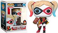 Funko-Pop-LA-Comic-Con-Exclusives-Figures-LACC-Funko-Pop-Harley-Quinn-as-Robin-290