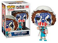 Funko-Pop-La-Purga-Betsy-Ross-810