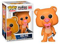 Funko-Pop-La-Purga-Big-Pig-809
