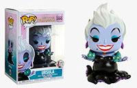 Funko-Pop-La-Sirenita-Ursula-568