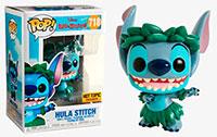 Funko-Pop-Lilo-and-Stitch-718-Hula-Stitch