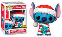 Funko-Pop-Lilo-and-Stitch-983-Santa-Stitch-with-Scrump-Hot-Topic-Exclusive