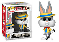 Funko-Pop-Looney-Tunes-Bugs-Bunny-Show-Outfit-841