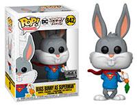 Funko-Pop-Looney-Tunes-Bugs-Bunny-as-Superman-842