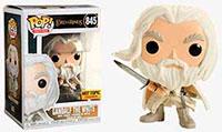 Funko-Pop-Lord-of-the-Rings-Gandalf-el-Blanco-845