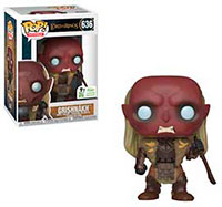 Funko-Pop-Lord-of-the-Rings-Grishnaakh-636