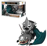 Funko-Pop-Lord-of-the-Rings-Witch-King-on-Fellbeast-63