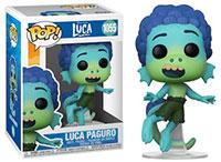 Funko-Pop-Luca-Disney-Pixar-1055-Luca-Paguro