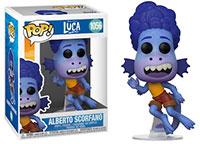Funko-Pop-Luca-Disney-Pixar-1056-Alberto-Scorfano