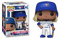 Funko-Pop-MLB-Baseball-340-Vladimir-Guerrero-Jr.-Toronto-Blue-Jays