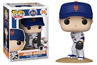 Funko-Pop-MLB-Baseball-36-Jacob-deGrom-New-York-Mets