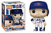 Funko-Pop-MLB-Baseball-37-Pete-Alonso-New-York-Mets