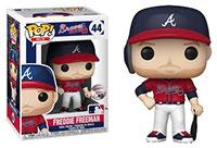 Funko-Pop-MLB-Baseball-44-Freddie-Freeman-Atlanta-Braves-