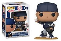 Funko-Pop-MLB-Baseball-49-Gary-Sanchez-New-York-Yankees