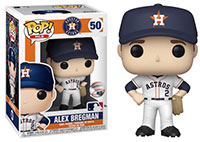 Funko-Pop-MLB-Baseball-50-Alex-Bregman-Houston-Astros