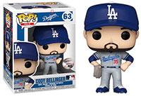 Funko-Pop-MLB-Baseball-63-Cody-Bellinger-Los-Angeles-Dodgers