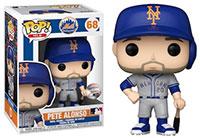 Funko-Pop-MLB-Baseball-68-Pete-Alonso-New-York-Mets