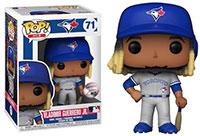 Funko-Pop-MLB-Baseball-71-Vladimir-Guerrero-Jr-Toronto-Blue-Jays