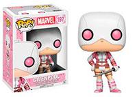 Funko-Pop-Marvel-197-GwenPool-Katana
