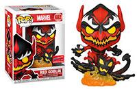 Funko-Pop-Marvel-682-Red-Goblin-NYCC-Exclusive