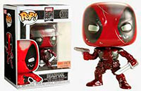 Funko-Pop-Marvel-80-Years-Deadpool-First-Appearance-Metallic-590