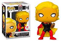 Funko-Pop-Marvel-80th-Adam-Warlock-618