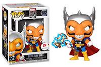 Funko-Pop-Marvel-80th-Beta-Ray-Bill-582