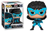Funko-Pop-Marvel-80th-Black-Widow-First-Appearance-551