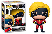 Funko-Pop-Marvel-80th-Captain-Marvel-Mar-Vell-First-Appearance-526