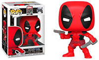 Funko-Pop-Marvel-80th-Deadpool-First-Appearance-546