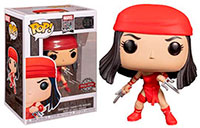 Funko-Pop-Marvel-80th-Elektra-581