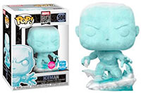 Funko-Pop-Marvel-80th-Iceman-First-Appearance-Flocked-504