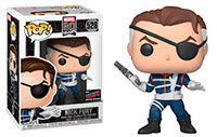 Funko-Pop-Marvel-80th-Nick-Fury-First-Appearance-528