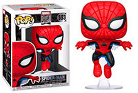 Funko-Pop-Marvel-80th-Spider-Man-First-Appearance-593