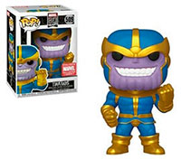Funko-Pop-Marvel-80th-Thanos-First-Appearance-Collector-Corps-MCC-509