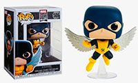 Funko-Pop-Marvel-80th-Years-Angel-First-Appearance-506
