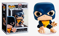Funko-Pop-Marvel-80th-Years-Beast-First-Appearance-505